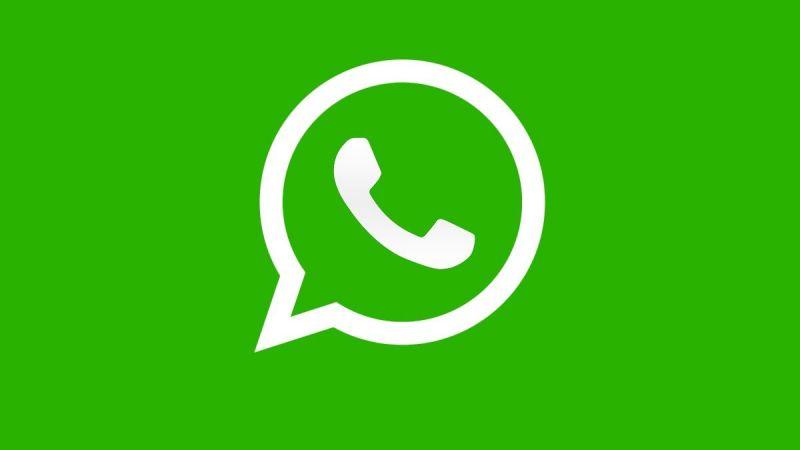 WhatsApp, kim kiminle ne zaman konuştuğunu bilecek