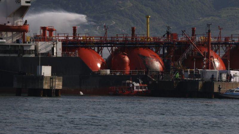 Tanker patlaması davasında ilginç detaylar ortaya çıktı