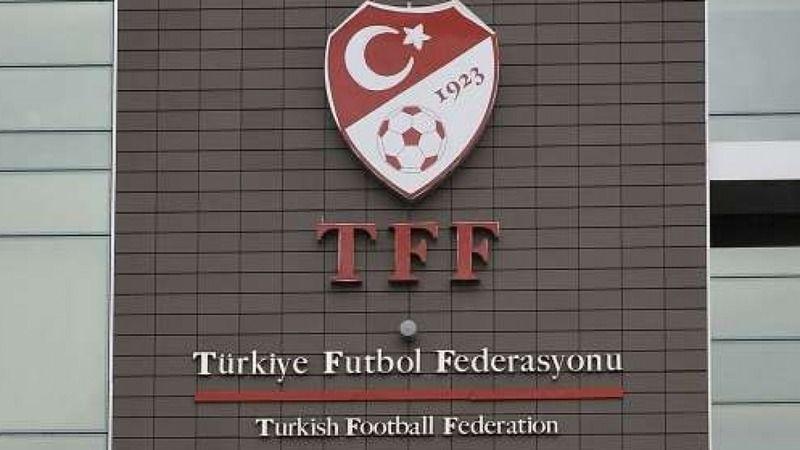 Ahmet Demir'e 3 maç ceza