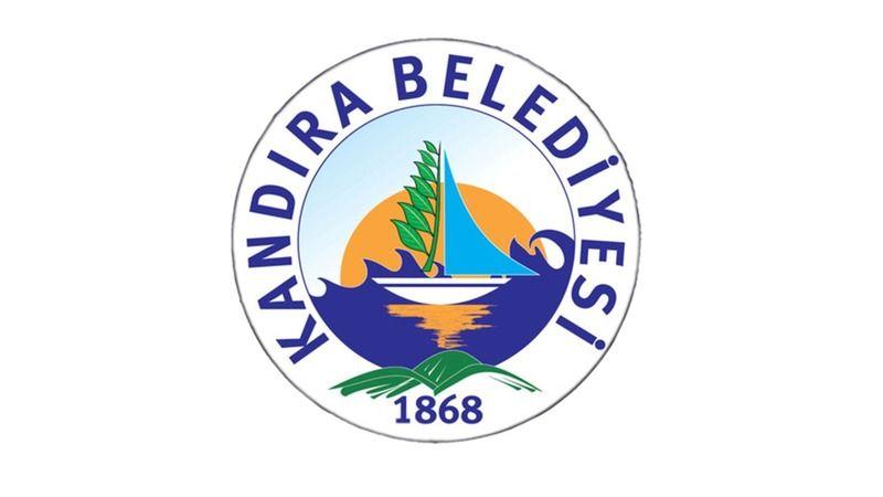 Kandıra Belediyesi 44 işyerini kiraya verecek