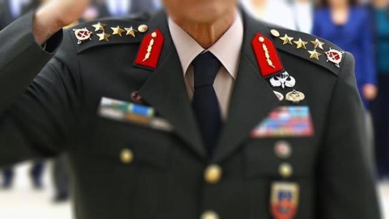 Kocaeli'de montrö bildirisine imza atan 2 kişi gözaltına alındı