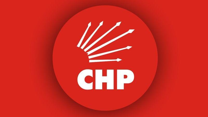 CHP'li başkan korona oldu