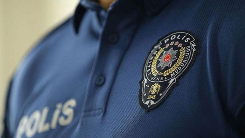 Polis teşkilatı 176 yaşında