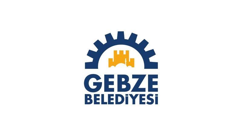 Gebze Belediyesi baskı basım ve tanıtım malzemesi satın alacak