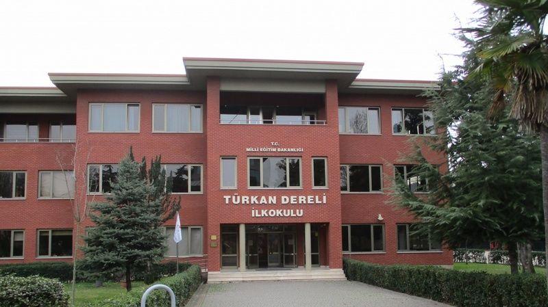 Türkan Dereli'de korona virüs şoku