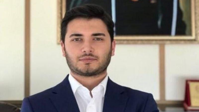 Sancaklı'nın oğlu, yurtdışına kaçan Fatih Özer ile ortakmış