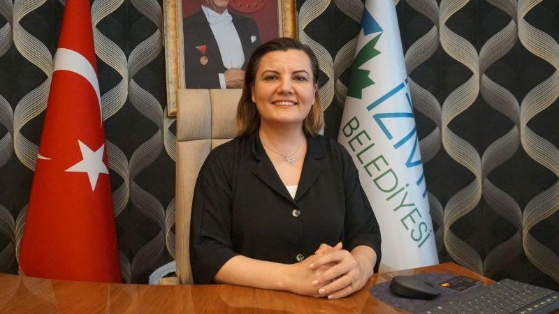 İzmit Belediyesi tam kapanma sürecinde vatandaşı yalnız bırakmayacak