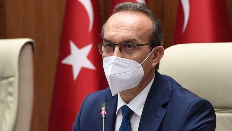"""""""Kocaeli olmadan Türkiye olmaz"""""""
