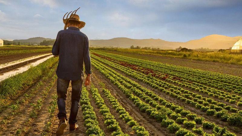 Çiftçiler belgeyle gidebilecekler