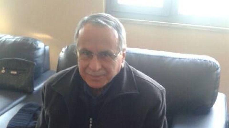 Ahmet Oral hayatını kaybetti