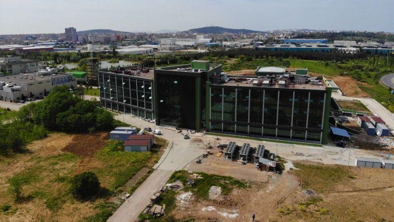 TÜBİTAK'ta açılacak bu merkez, Türk bilimine yön verecek
