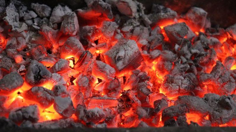 Kocaeli'ye 7 bin191 ton kömür gelecek