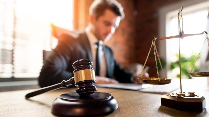 40 yaş üstü avukatlar da aşılanacak