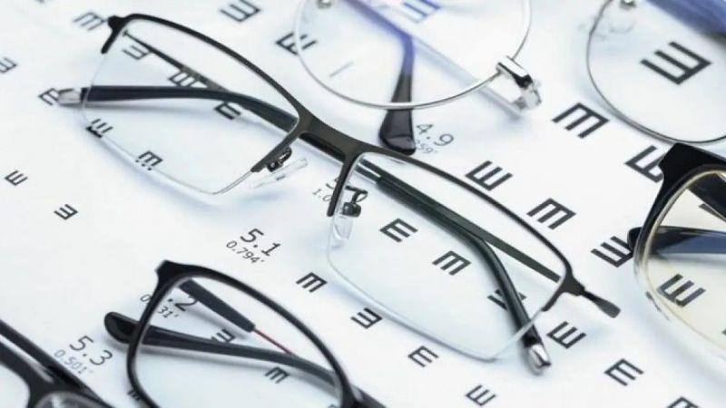 """""""Nöbetçi gözlükçü uygulaması bizi mağdur edecek"""""""