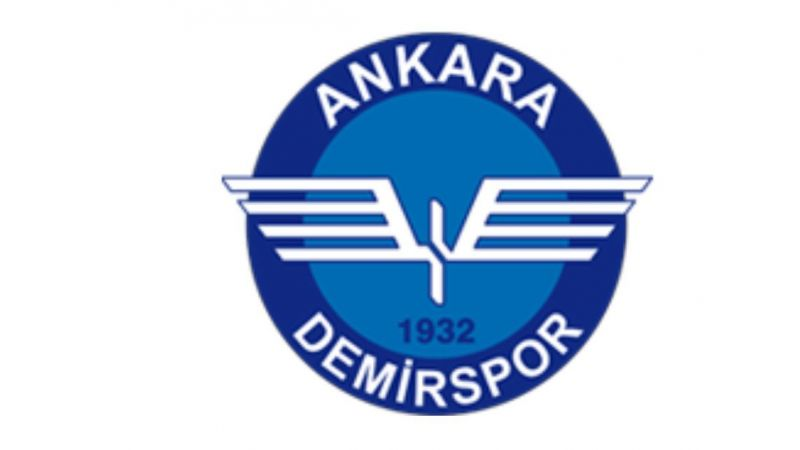 Play-Off'ta rakibimiz Ankara Demir