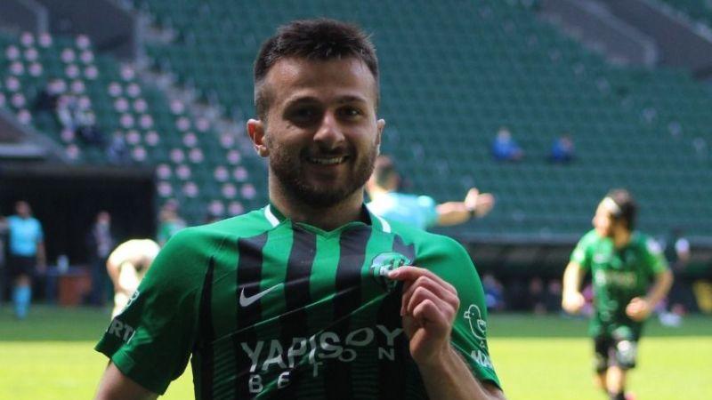 Murat Cem: Çorum maçını biliyoruz