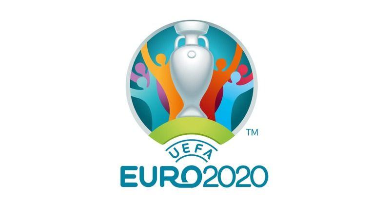 Milli takımın Euro 2020 programı netleşti