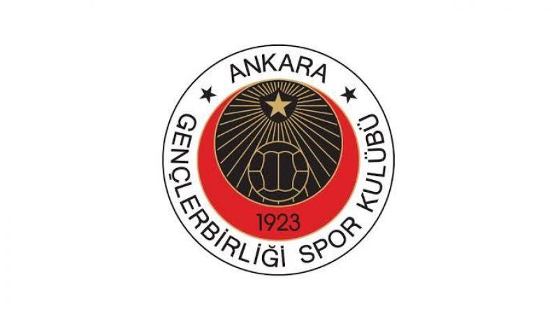 Son başkent ekibi de Süper Lig'e veda etti