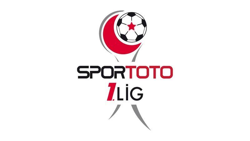 1. Lig'de Play-Off yarı final heyecanı başlıyor