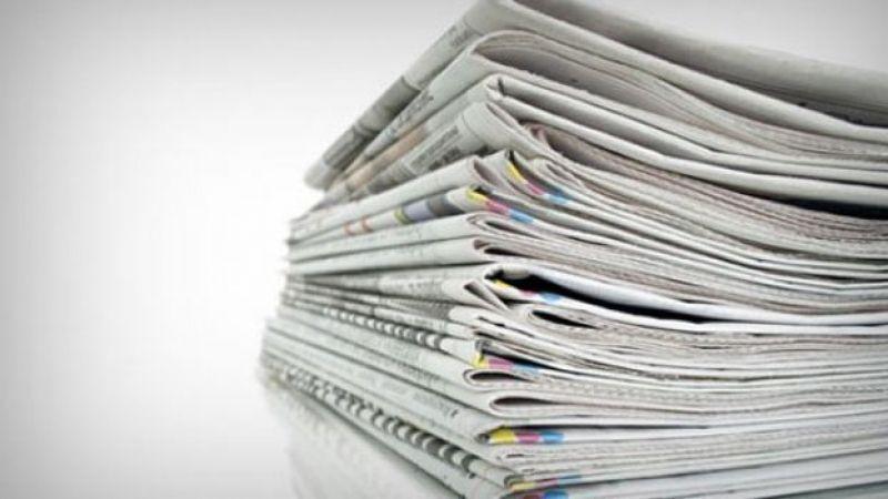 Yarınki Çağdaş Kocaeli Gazetesi