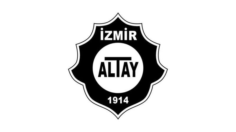 Altay zorlandı 3-2