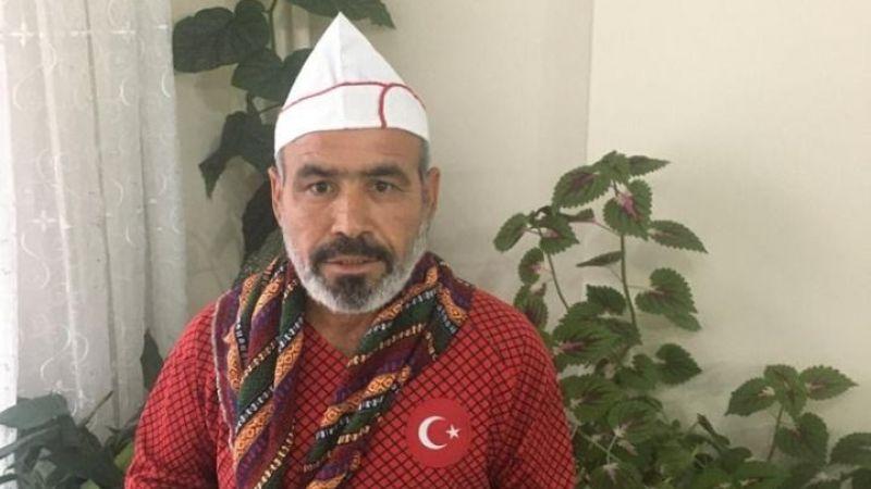 Mehmet Turanoğlu hayatını kaybetti