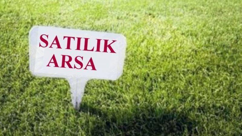 Kandıra'da icradan satılık 1702 m²'lik tarla