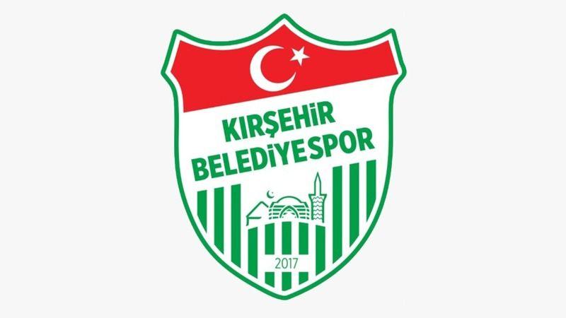 Kırşehir'den gol sesi çıkmadı