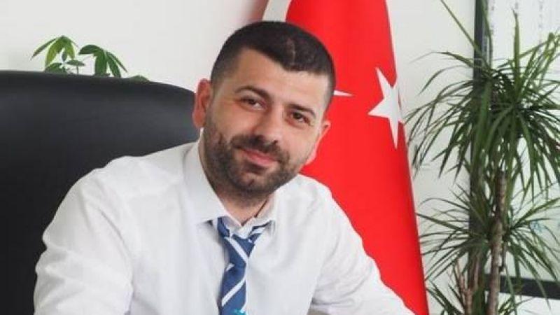 """""""Zeki Aygün'den özür bekliyoruz"""""""