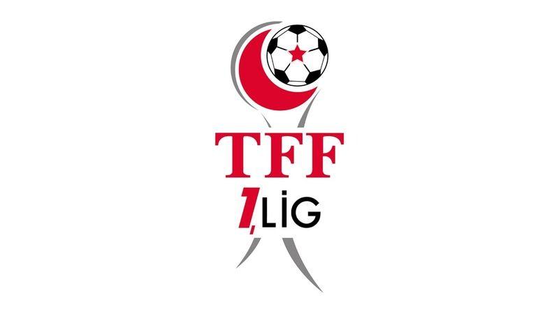 1. Lig'de finalin adı EGE