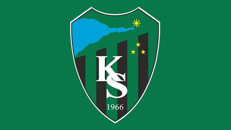 Karşılaşma sona erdi: Kocaelispor finalde