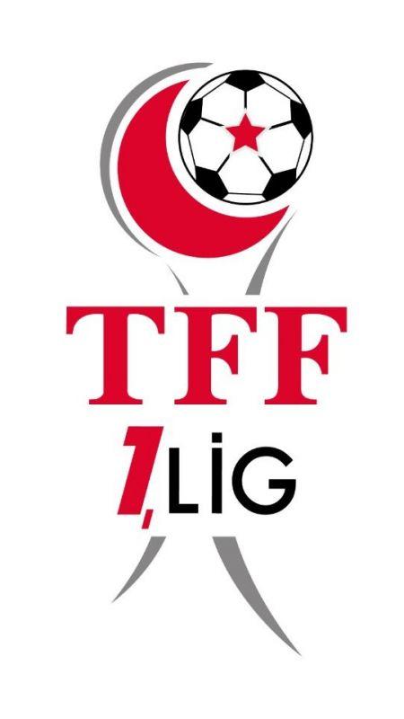 1. Lig'de final heyecanı