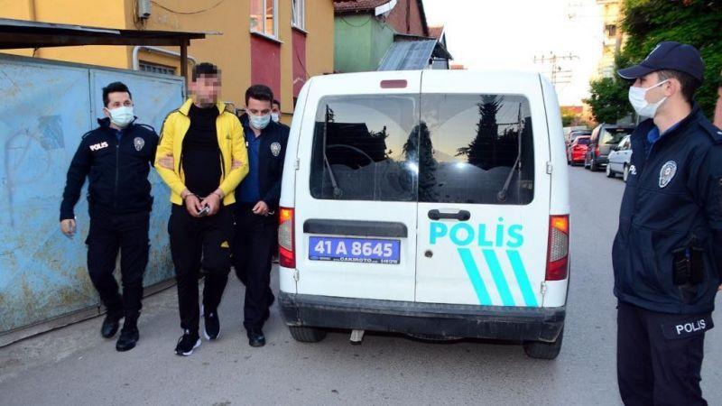 Çeşitli suçlardan aranan 26 şahıs yakalandı