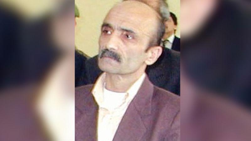 Hadi Özcan'a 75 yıl hapis cezası