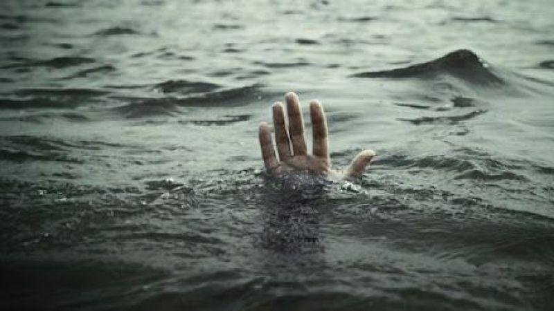 Kandıra'da bir kişi daha boğuldu