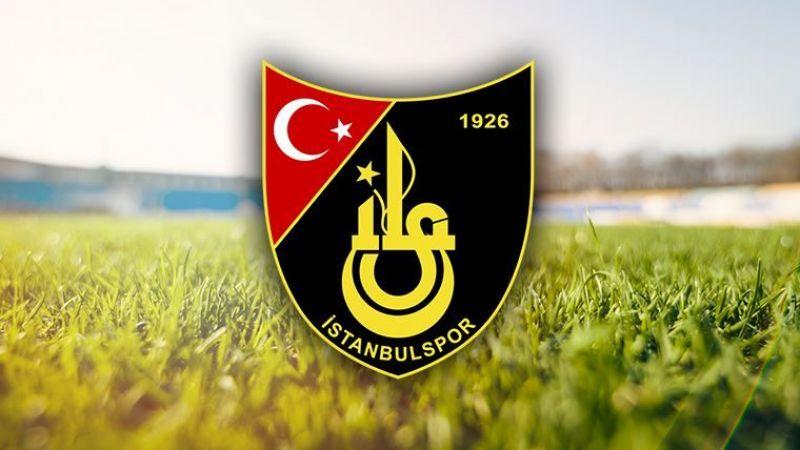 İlk rakip İstanbulspor
