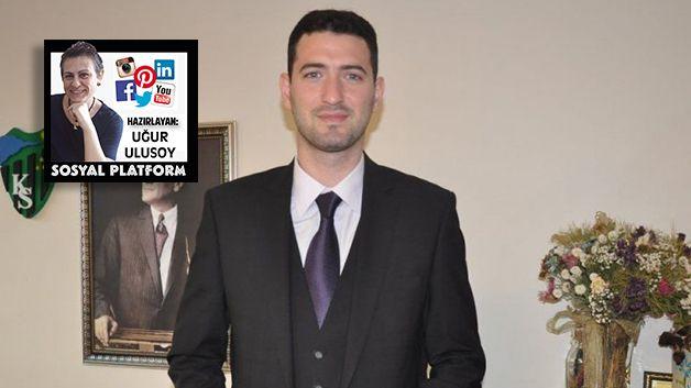 Başaran: CHP'de mücadele edeceğim
