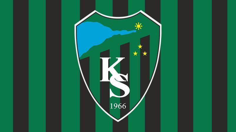Kocaelispor YouTube kanalı maçı canlı yayınlayacak