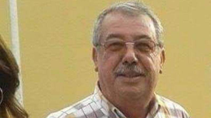 Sedat Azman hayatını kaybetti