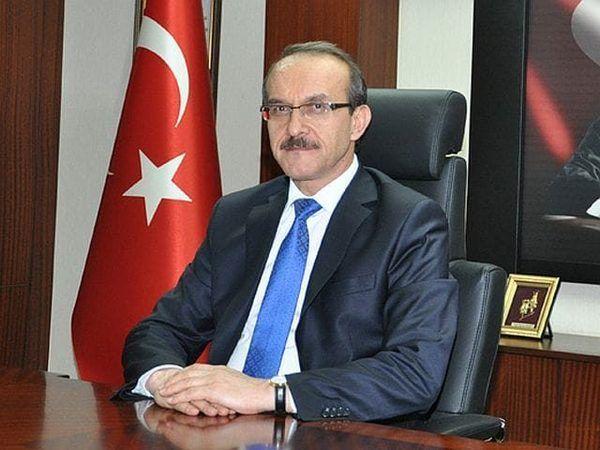 Vali Yavuz duyurdu: İkinci bir emre kadar yasak