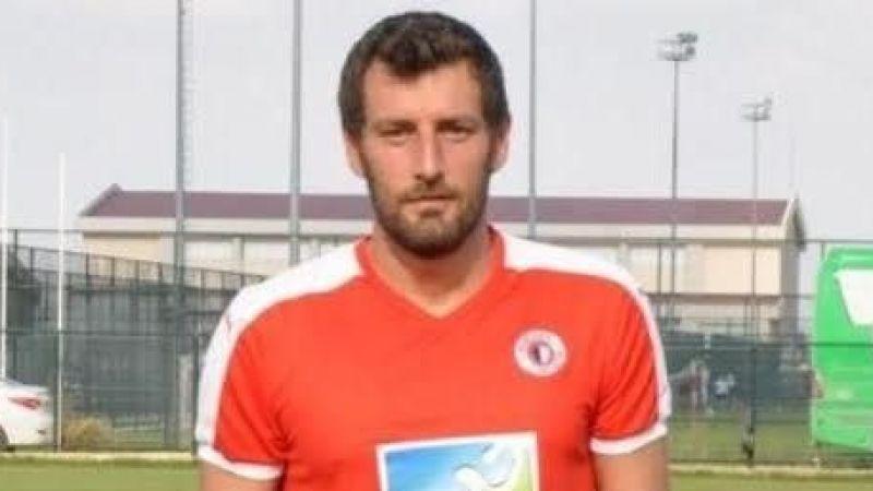 Serkan Demirol, Aksaray'la anlaştı