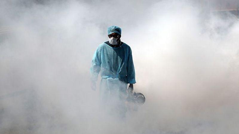 Aşı ikna timi 150 bin kişiyi ikna etti