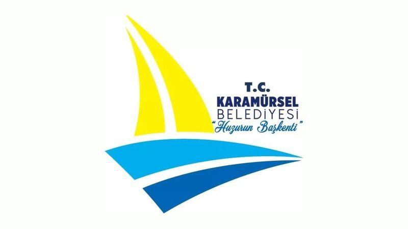 Karamürsel Belediyesine ait kiralık tarla