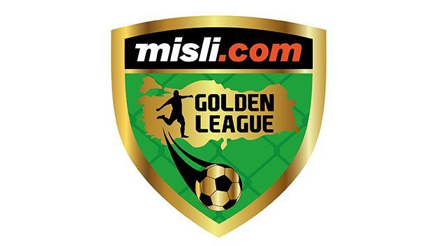 Golden League heyecanı başlıyor
