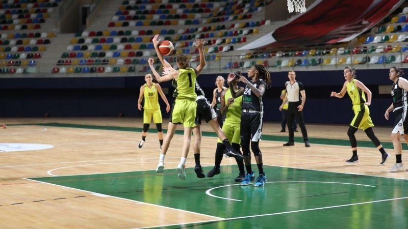 Leyla Atakan Kupası'nda program belli oldu