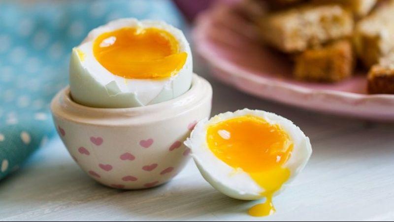 Yumurta fiyatları tırmanışa geçti!