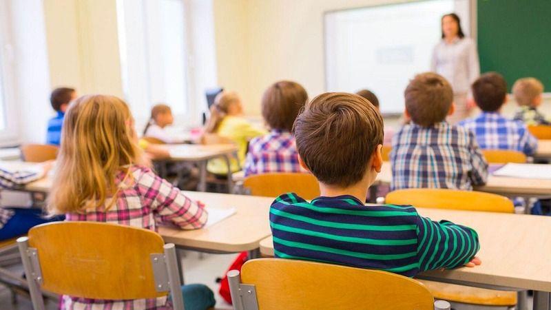 Okullarda ikili sisteme geçilebilir