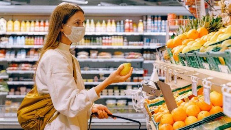 Gıda ve marketleri fahiş fiyat artışları nasıl bitecek?