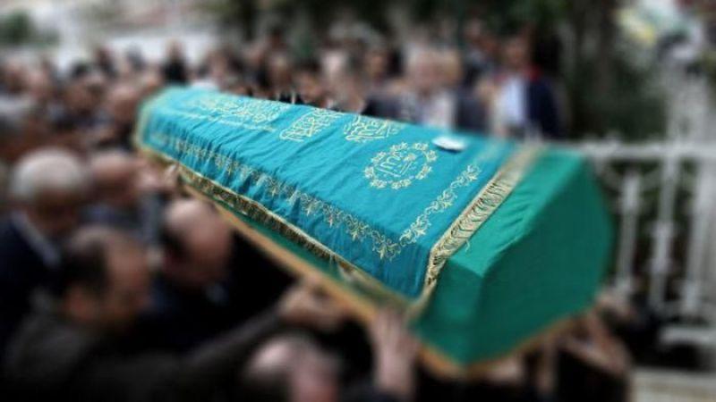 26 yaşındaki genç hayatını kaybetti