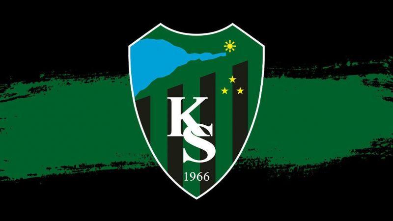 PFDK'dan Kocaelispor'a para cezası